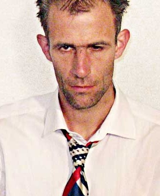 Peter Weyel