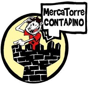 MrcaTorre Contadino