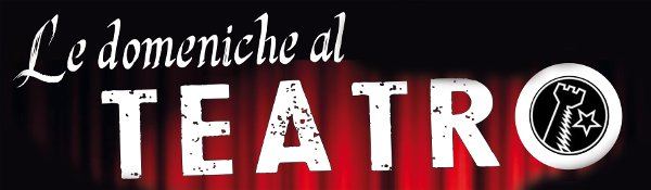 logo_teatro_web
