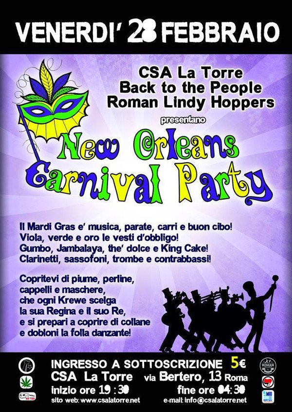 carnival_fronte