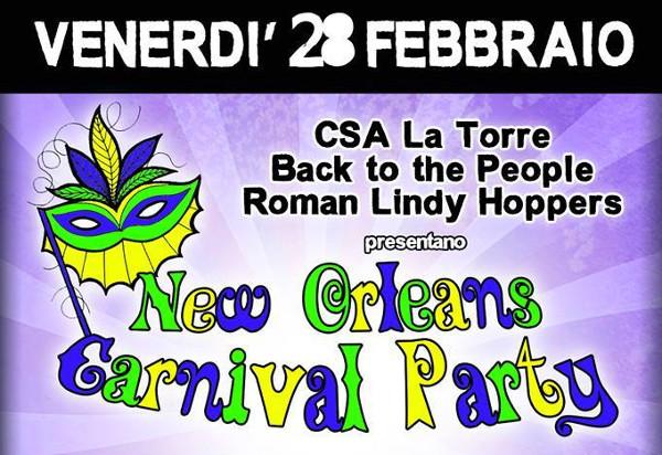 carnival_header
