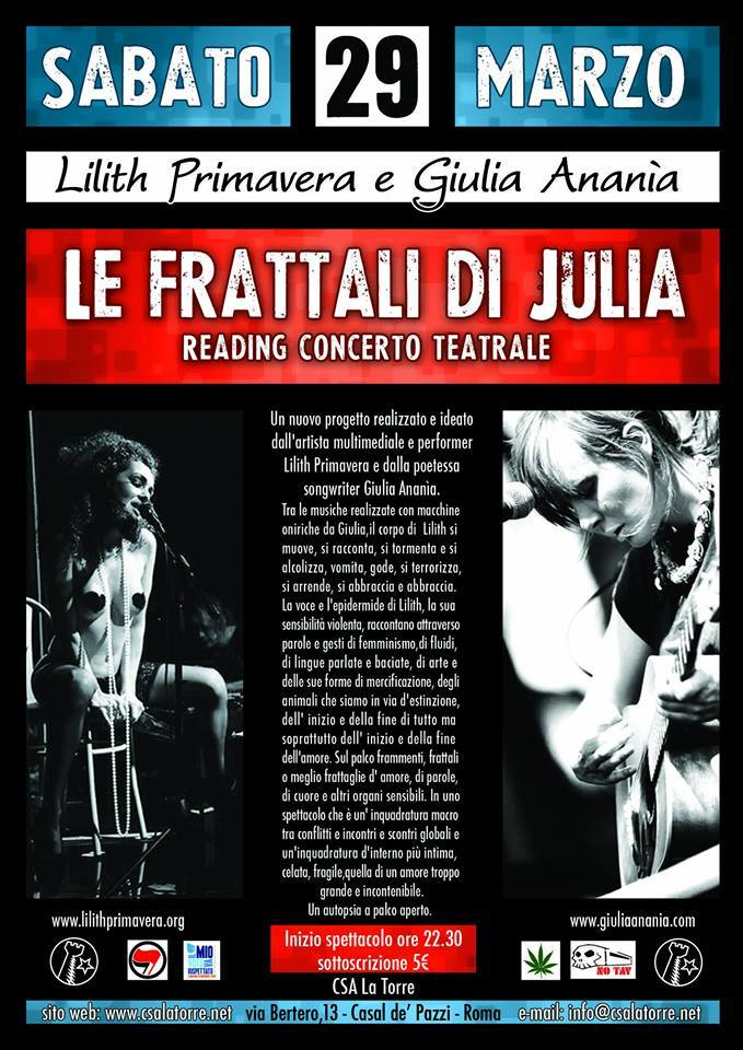 lilith_giulia