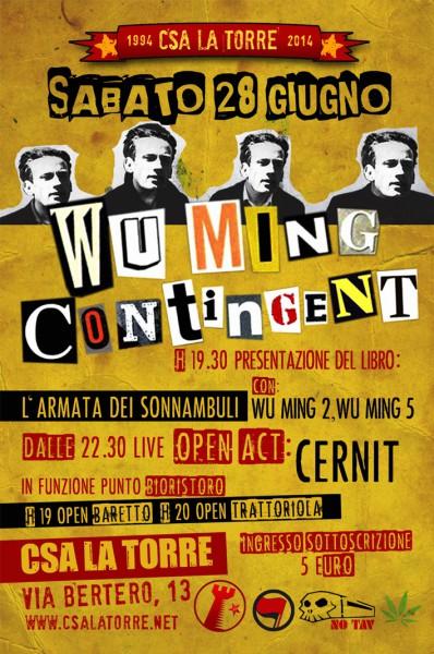 wuming_fb