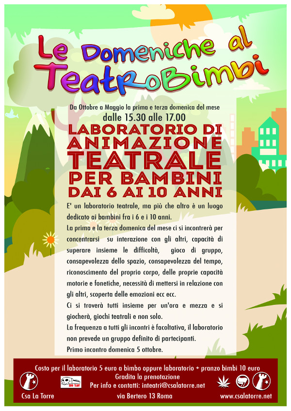 locandina teatrobimbi_001