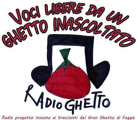 radio-ghetto_piccola