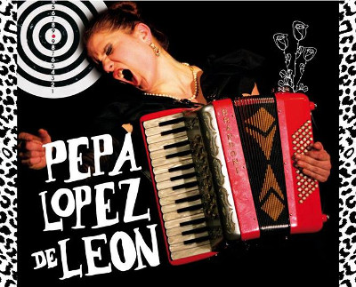 pepa_web