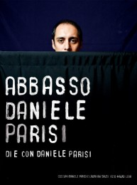 abbasso daniele parisi_o