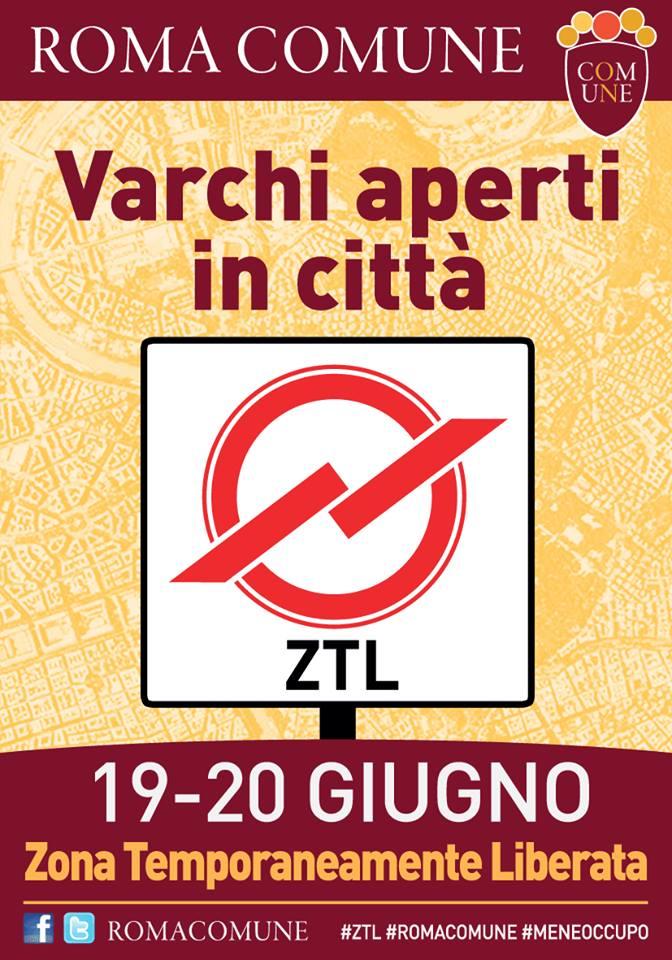 ZTL_varchi_aperti