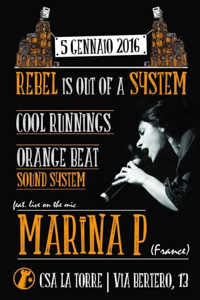 marina_p