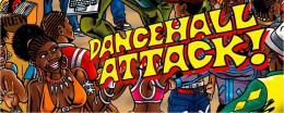 dancehallattack