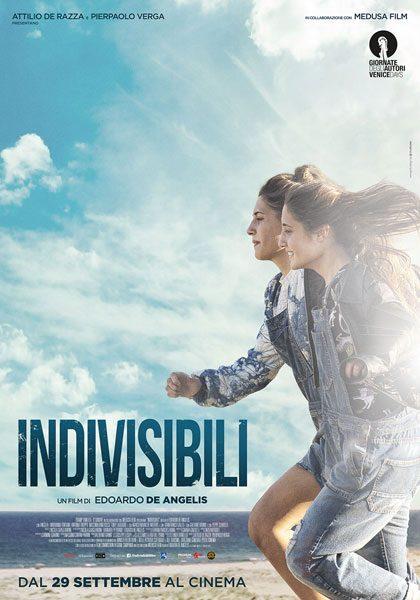 Indivisibili_locandina