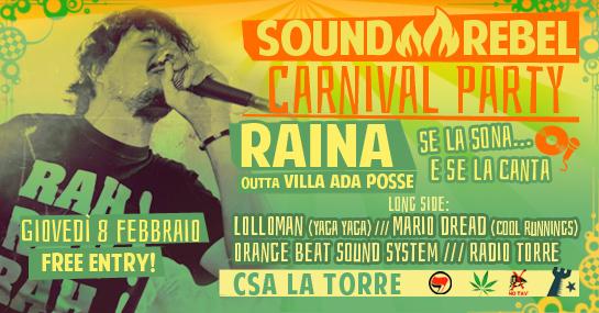 carnival_raina